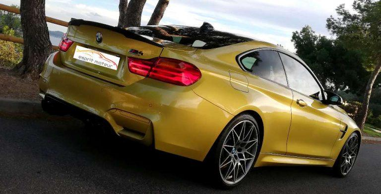 BMW_M4_Competition